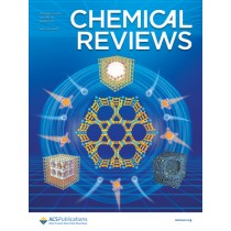 Chemical Reviews: Volume 121, Issue 20