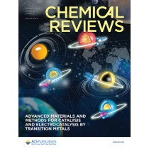 Chemical Reviews: Volume 121, Issue 2