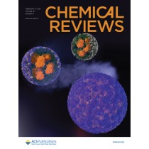 Chemical Reviews: Volume 121, Issue 3