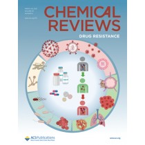 Chemical Reviews: Volume 121, Issue 6