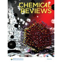 Chemical Reviews: Volume 121, Issue 7