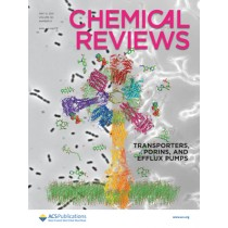 Chemical Reviews: Volume 121, Issue 9