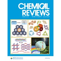 Chemical Reviews: Volume 114, Issue 15