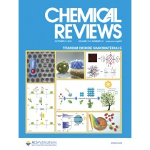 Chemical Reviews: Volume 114, Issue 19