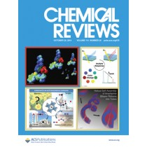 Chemical Reviews: Volume 114, Issue 20