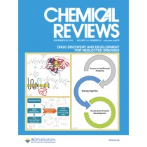 Chemical Reviews: Volume 114, Issue 22