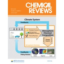 Chemical Reviews: Volume 115, Issue 10