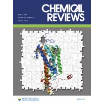 Chemical Reviews: Volume 115, Issue 12
