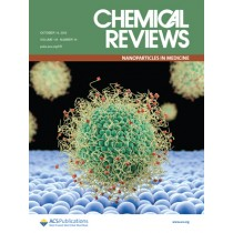 Chemical Reviews: Volume 115, Issue 19
