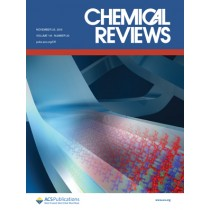 Chemical Reviews: Volume 115, Issue 22