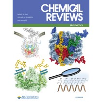 Chemical Reviews: Volume 115, Issue 6