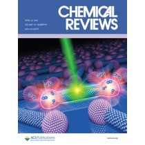 Chemical Reviews: Volume 115, Issue 8