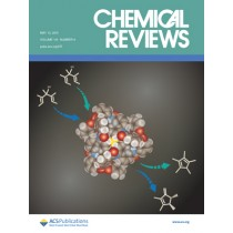 Chemical Reviews: Volume 115, Issue 9