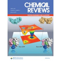 Chemical Reviews: Volume 116, Issue 11