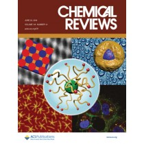 Chemical Reviews: Volume 116, Issue 12