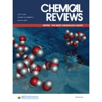 Chemical Reviews: Volume 116, Issue 13
