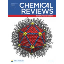 Chemical Reviews: Volume 116, Issue 18