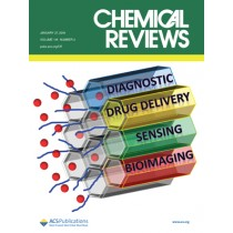 Chemical Reviews: Volume 116, Issue 2