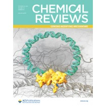 Chemical Reviews: Volume 116, Issue 20