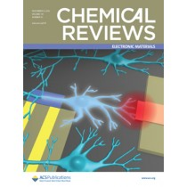 Chemical Reviews: Volume 116, Issue 21