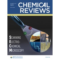 Chemical Reviews: Volume 116, Issue 22