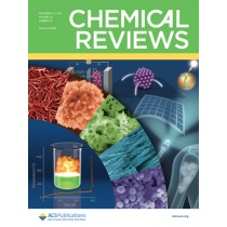 Chemical Reviews: Volume 116, Issue 23