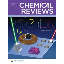 Chemical Reviews: Volume 116, Issue 24