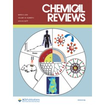 Chemical Reviews: Volume 116, Issue 5