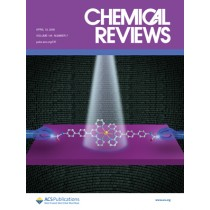 Chemical Reviews: Volume 116, Issue 7