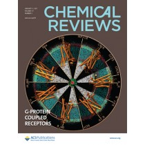 Chemical Reviews: Volume 117, Issue 1
