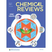 Chemical Reviews: Volume 117, Issue 10