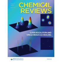 Chemical Reviews: Volume 117, Issue 11