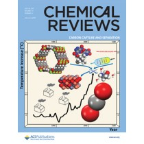 Chemical Reviews: Volume 117, Issue 14