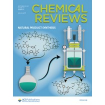 Chemical Reviews: Volume 117, Issue 18