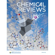 Chemical Reviews: Volume 117, Issue 21