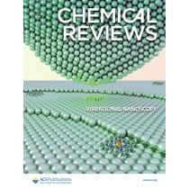 Chemical Reviews: Volume 117, Issue 7