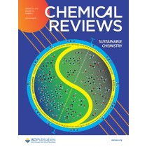 Chemical Reviews: Volume 118, Issue 2