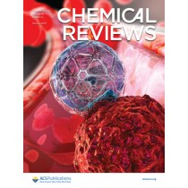 Chemical Reviews: Volume 118, Issue 20