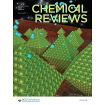 Chemical Reviews: Volume 118, Issue 22