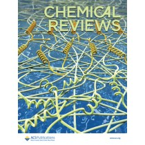 Chemical Reviews: Volume 118, Issue 4