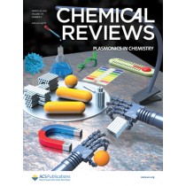 Chemical Reviews: Volume 118, Issue 6