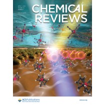 Chemical Reviews: Volume 118, Issue 7