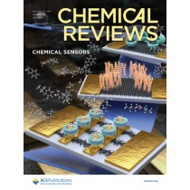 Chemical Reviews: Volume 119, Issue 1