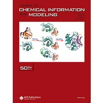Journal of Chemical Information and Modeling: Volume 50, Issue 3