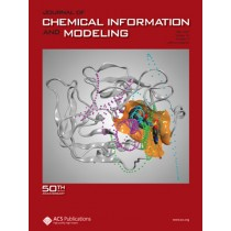 Journal of Chemical Information and Modeling: Volume 50, Issue 5