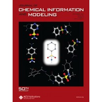 Journal of Chemical Information and Modeling: Volume 50, Issue 9