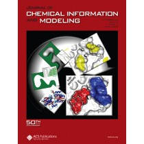 Journal of Chemical Information and Modeling: Volume 50, Issue 11