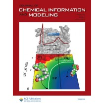 Journal of Chemical Information and Modeling: Volume 51, Issue 2