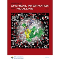 Journal of Chemical Information and Modeling: Volume 51, Issue 3