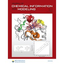 Journal of Chemical Information and Modeling: Volume 51, Issue 4